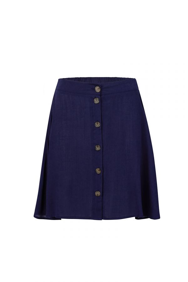 CYCLADES SHORT SKIRT (321599)