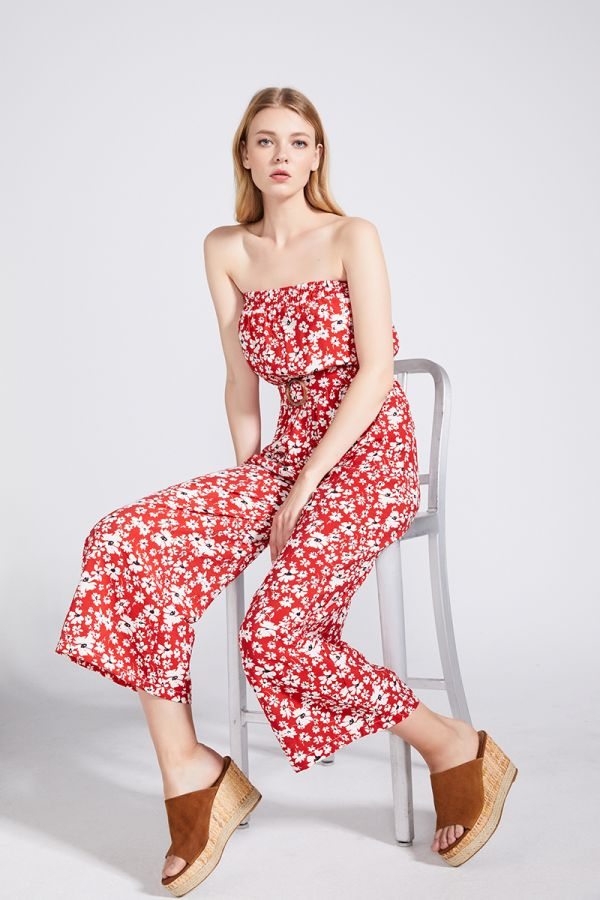 ANNE JUMPSUIT