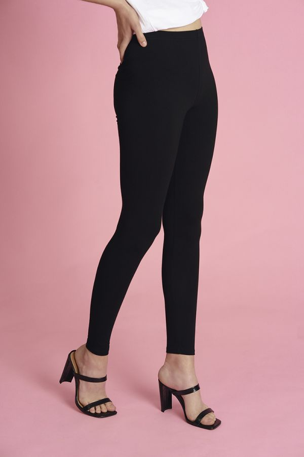 ELVIRA LEGGINGS (324308)